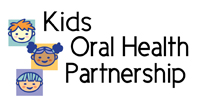 Kids Oral Health Partnership